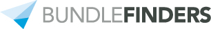 Bundlefinders Logo