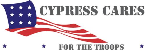 Cypress_Cares