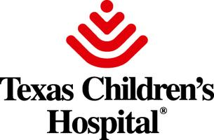 TX Children's