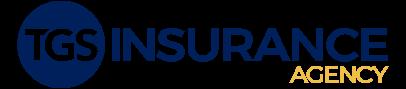 TGS Insurance Agency Logo