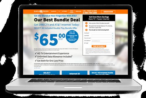 bundlefinders.com