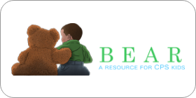 Be A Resource Houston