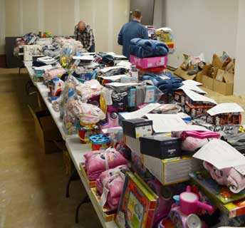 toy donations for kids