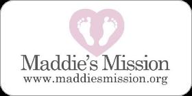 Maddie's Mission