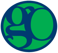 The Go Solution Logo